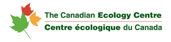 The Canadian Ecology Centre