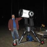 IMG_telescope