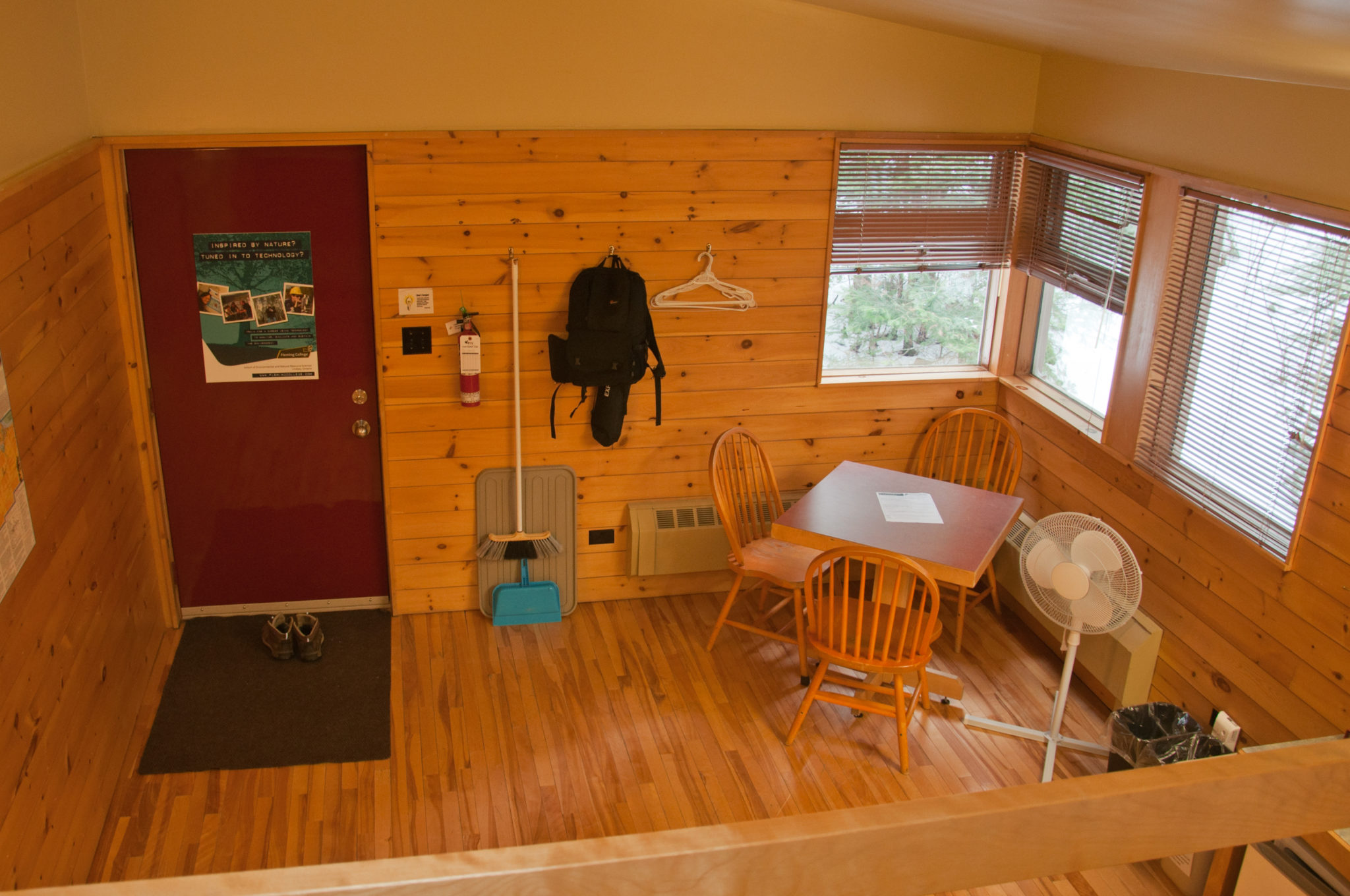 Cabins 2014-8