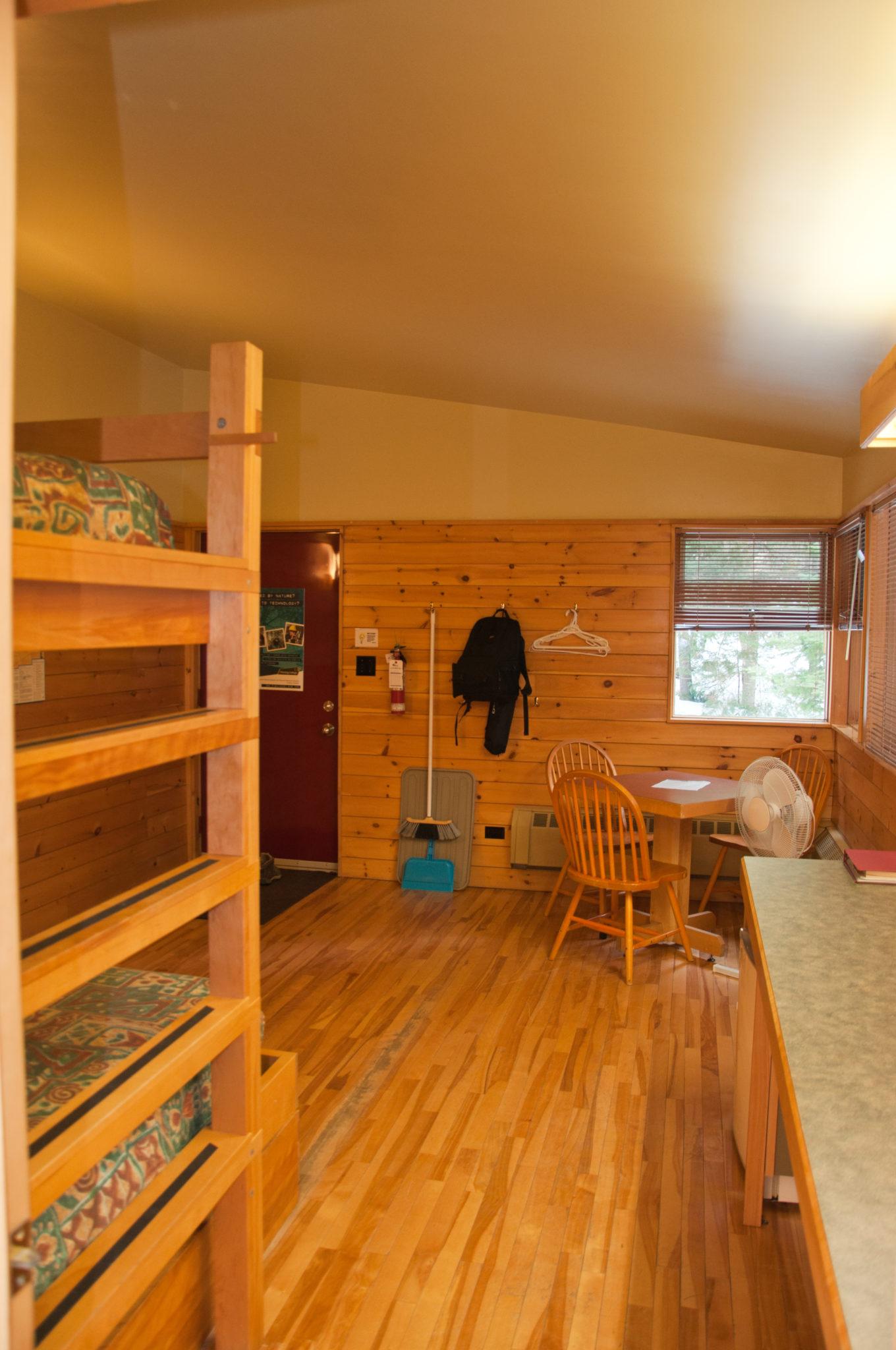 Cabins 2014-9